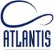 Logo - Atlantis