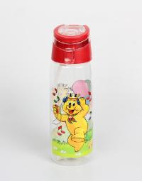 Dětská lahev Pombar