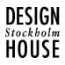 Logo - Design_House_Stockholm
