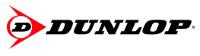 Logo - Dunlop