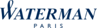 Logo - Waterman