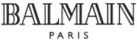 Logo - Balmain