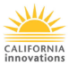 Logo - california-innovations