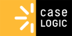 Logo - case_logic