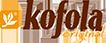 Logo - Kofola