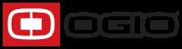 Logo - ogio