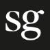 Logo - SG